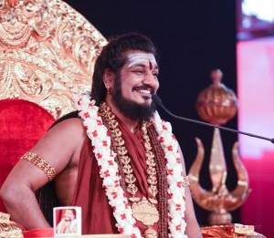 2017-3apr-9th-nithyananda-diary_DSC_86892017-3apr-8th-nithyananda-diary-LSP-session9-swamiji_0-1