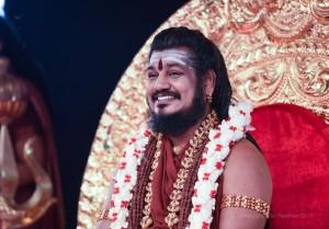 2017-3apr-9th-nithyananda-diary_DSC_87392017-3apr-8th-nithyananda-diary-LSP-session9-kalpataru-darshan-swamiji_0