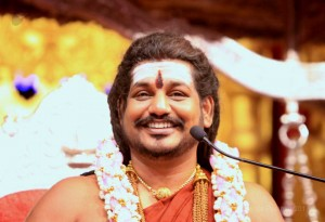 2017-5may-16th-nithyananda-diary_IMG_0443_bengaluru-aadheenam-sadashivatva-day4-nithya-satsang--swamiji_0