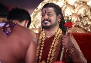 2017-5may-25th-nithyananda-diary_IMG_6976_bengaluru-aadheenam-sadashivatva-day13-VHP-nithyanandam-kids-day5-vishesa-deeksha-temple-swamiji