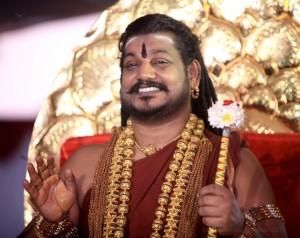 2017-5may-25th-nithyananda-diary_IMG_6991_bengaluru-aadheenam-sadashivatva-day13-VHP-nithyanandam-kids-day5-vishesa-deeksha-temple-swamiji