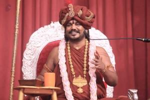 2017-5may-29th-nithyananda-diary_IMG_9002_bengaluru-aadheenam-sadashivatva-day17-VHP-nithyanandam-kids-day9-nithya-satsang-swamiji