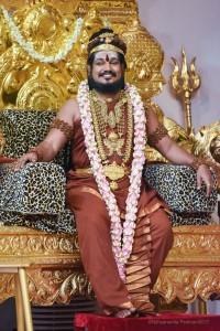 2017-5may-7th-nithyananda-diary_DSC_8650_bengaluru-aadheenam-meenakshi-thirukalyanam-swamiji