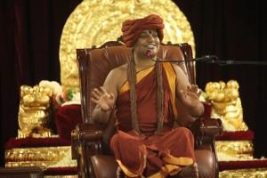 2015-06jun-20th-nithyananda-diary_IMG_9972_bidadi-ndy-day01-swamiji (1)