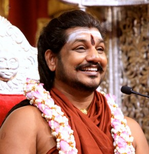 2017-5may-17th-nithyananda-diary_IMG_0738_bengaluru-aadheenam-sadashivatva-day5-nithya-satsang--swamiji