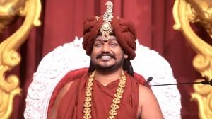 2017-5may-30th-nithyananda-diary_IMG_9180_bengaluru-aadheenam-sadashivatva-day18-VHP-nithyanandam-kids-day10-nithya-satsang-swamiji