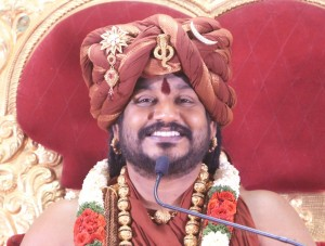 2017-6june-11th-nithyananda-diary_IMG_2056_tiruvannamalai-aadheenam-nithya-satsang-swamiji