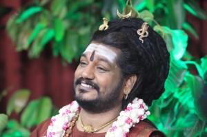 2017-6june-17th-nithyananda-diary_IMG_3835_bengaluru-aadheenam-IA-Day1-sadashiva-darshan-swamiji