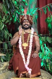 2017-6june-18th-nithyananda-diary_IMG_3979_bengaluru-aadheenam-IA-Day2-choice2freedom-webinar-swamiji
