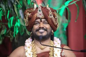 2017-6june-18th-nithyananda-diary_IMG_4154_bengaluru-aadheenam-IA-Day2-choice2freedom-webinar-swamiji