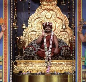 2017-6june-20th-nithyananda-diary_IMG_4801_bengaluru-aadheenam-IA-day4-padapuja-swamiji