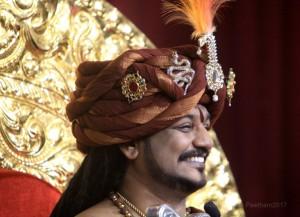 2017-6june-20th-nithyananda-diary_IMG_4851_bengaluru-aadheenam-IA-day4-satsang-swamiji