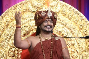 2017-6june-20th-nithyananda-diary_IMG_4927_bengaluru-aadheenam-IA-day4-satsang-swamiji