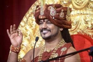 2017-6june-21st-nithyananda-diary_IMG_5172_bengaluru-aadheenam-IA-day5-satsang-swamiji