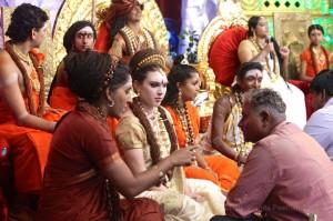 2017-6june-21st-nithyananda-diary_IMG_5619_bengaluru-aadheenam-IA-day5-intl-yoga-day-shaktis-demo-vip-balasants