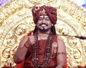 2017-6june-21st-nithyananda-diary_IMG_5917_bengaluru-aadheenam-IA-day5-intl-yoga-day-book-release-vip-satsang-swamiji