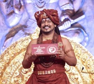 2017-6june-21st-nithyananda-diary_IMG_5965_bengaluru-aadheenam-IA-day5-intl-yoga-day-book-release-vip-satsang-swamiji