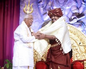 2017-6june-21st-nithyananda-diary_IMG_6006_bengaluru-aadheenam-IA-day5-intl-yoga-day-book-release-vip-satsang-swamiji