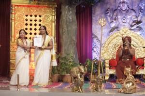 2017-6june-21st-nithyananda-diary_IMG_6066_bengaluru-aadheenam-IA-day5-intl-yoga-day-book-release-vip-satsang-swamiji