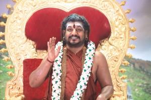 2017-6june-7th-nithyananda-diary_IMG_1163_tiruvannamalai-aadheenam-poornima-pada-puja-swamiji