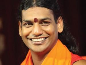 Swamiji_20