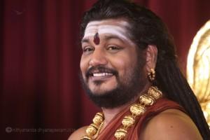 2016-8aug-19th-nithyananda-diary_IMG_4512_bengaluru-aadheenam-nithya-morning-satsang-swamiji