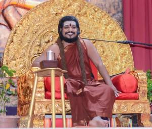 2017-2feb-27th-nithyananda-diary_DSC_0591_bengaluru-aadheenam-IA-Day2-third-eye-initiation-swamiji