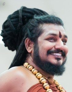 2017-3mar-2nd-nithyananda-diary_DSC_2441_bengaluru-aadheenam-IA-Day5-manifesting-powers-sessions-swamiji