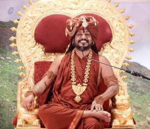 2017-6june-8th-nithyananda-diary_IMG_1283_tiruvannamalai-aadheenam-nithyananda-purnima-satsang-swamiji_0