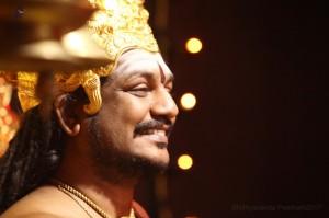 2017-7jul-12th-nithyananda-diary_IMG_4419_bengaluru-aadheenam-pratyaksha-pada-puja-swamiji