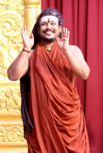 2017-7jul-13th-nithyananda-diary_IMG_4883_bengaluru-aadheenam-sadashivatva-day4-darshan-swamiji