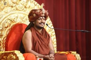 2017-7jul-15th-nithyananda-diary_IMG_5572_bengaluru-aadheenam-paradox-of-freedom-swamiji_0