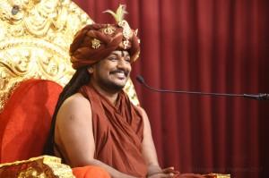 2017-7jul-15th-nithyananda-diary_IMG_5586_bengaluru-aadheenam-paradox-of-freedom-swamiji