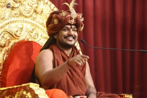 2017-7jul-15th-nithyananda-diary_IMG_5588_bengaluru-aadheenam-paradox-of-freedom-swamiji