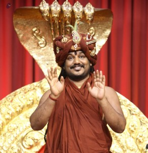 2017-7jul-15th-nithyananda-diary_IMG_5707_bengaluru-aadheenam-paradox-of-freedom-swamiji