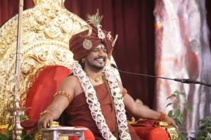 2017-7jul-2nd-nithyananda-diary_IMG_0788bengaluru-aadheenam-IA-day16-sadashivoham-day6-LSP16-satsang-swamiji