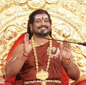 2017-7jul-4th-nithyananda-diary_IMG_1991_bengaluru-aadheenam-IA-day18-nithya-satsang--swamiji