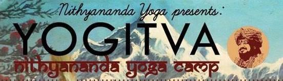 Yogitva – Autentický jogínský pobytový program – opäť v októbri