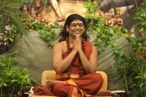 2015-01jan-31th-nithyananda-diary_IMG_2808_bidadi-NDY session -swamiji