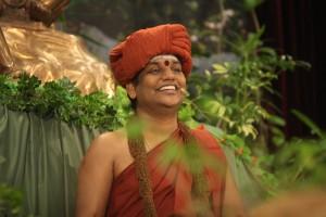 2015-02feb-10th-nithyananda-diary_IMG_5473_bidadi-satsang-swamiji