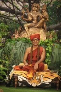 2015-02feb-10th-nithyananda-diary_IMG_5499_bidadi-satsang-swamiji