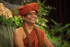 2015-02feb-10th-nithyananda-diary_IMG_5505_bidadi-satsang-swamiji