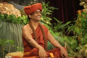 2015-02feb-10th-nithyananda-diary_IMG_5507_bidadi-satsang-swamiji