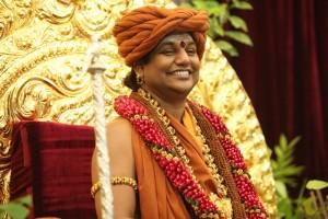 2015-04apr-24th-nithyananda-diary_IMG_2147_bidadi-satsang-swamiji