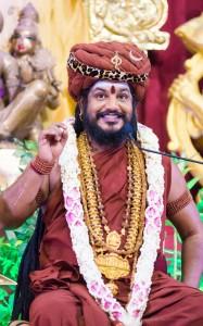 2017-1jan-29th-nithyananda-diary_DSC_5841_bengaluru-aadheenam-nithya-satsang-lsp-sadashivoham-sesson3-swamiji