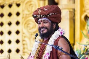 2017-1jan-29th-nithyananda-diary_DSC_5959_bengaluru-aadheenam-nithya-satsang-lsp-sadashivoham-sesson3-swamiji