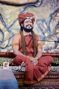 2017-1jan-4th-nithyananda-diary_DSC_0124_bengaluru-aadheenam-nithya-satsang-swamiji