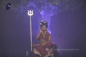 2016-3mar-7th-nithyananda-diary_IMG_2137_bengaluru-aadheenam-mahashivaratri-mahasatsang-mahadeva-swamiji
