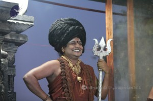 2016-3mar-7th-nithyananda-diary_IMG_2817_bengaluru-aadheenam-mahashivaratri-swayambu-linga-abhishekam-swamiji