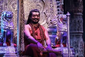 2017-12-Dec-19-nithyananda-diary_bengaluru-aadheenam_darshan-session_7T7A5975